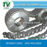 motorcycle sprocket chain,