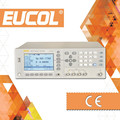 New Product U2816A Precision LCR Meter