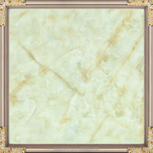 most popular super favourable price brilliant looking keramik tile
