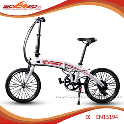 cheaper price with a lager quantity electric motor for bicycle dependable performance