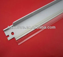 for xerox drum cleaning blade