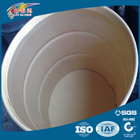 107 additive RTV2 silicone rubber raw material / CAS63148-60-7/hydroxy terminated polydimethylsiloxane for glass sealinging
