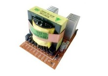 Hot sale Module Insert Universal CRT TV Power Supply Boards