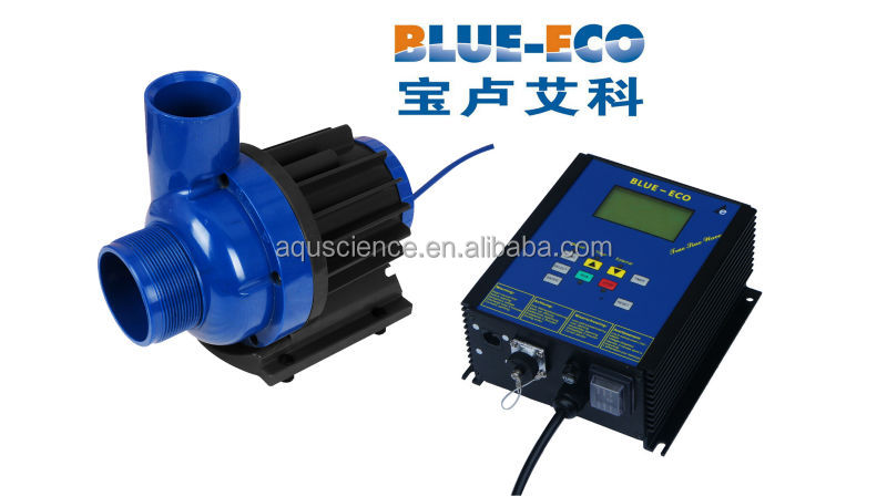 320w swimming pool filter pump