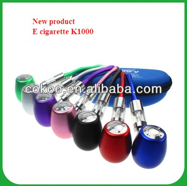 2014 new mechanical mod electronic cigarette k1000.China wholesale huge vapor electronic cigarette k1000.