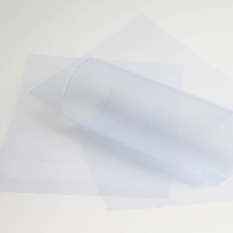 plastic sheet <strong>pvc</strong>