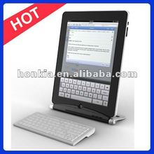 Wireless Blutooth Keyboard for IPAD/IPHONE