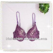 2014 Woman Hot Sex Bra Image