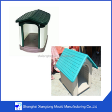 Customize plastic dog houses for sale