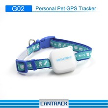 super smartest mini GPS tracker for pet and personal items