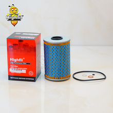 Best rated compatible ac oil filters 11429063138 1269373 11421267268 5004282 9975400