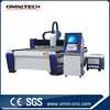 Chinese manufacturers supply new product and high quality fiber laser marker