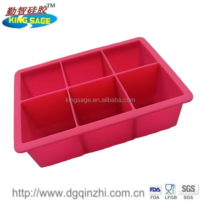food grade silicone ice cube trays,silicone ice cube trays custom logo printing,shaped ice cube tray