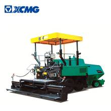 XCMG RP701L Asphalt Concrete Paver made in china