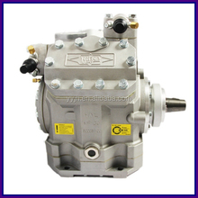 4Nfcy used air compressor/Bitzer air-compressors/Bus air conditioner ac compressor pricelist