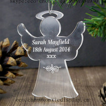 2015 christmas ornaments with names tree decoration sale