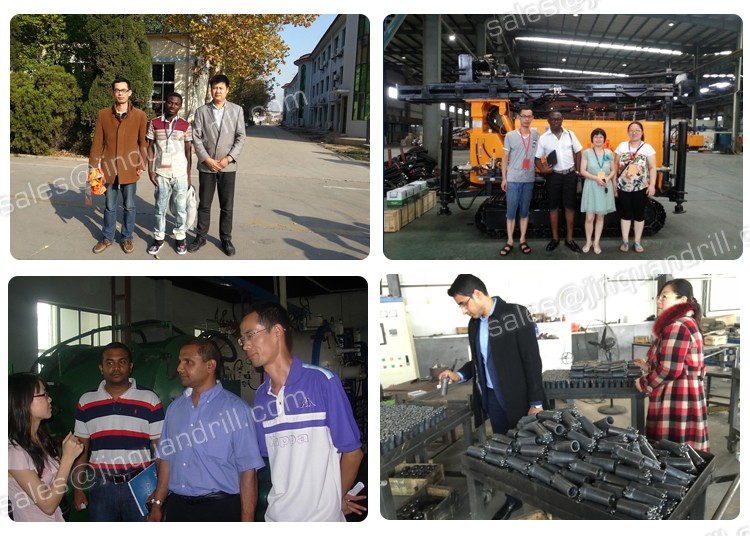 Professional customized sides of a roadway , construction tools list in China