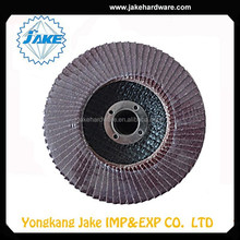 Fashion Good Modern High Quality OEM Zhejiang Diamond Flap Wheel