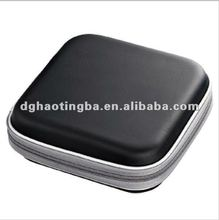 00063 Hot Selling types of cute cd case