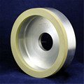 Hongtuo brand Vitrified Diamond Grinding Wheel