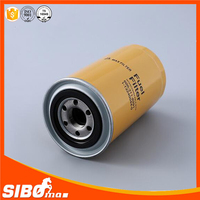 Chinese Professional OEM Manufacturer of diesel engine parts fuel filters for 600-311-8291