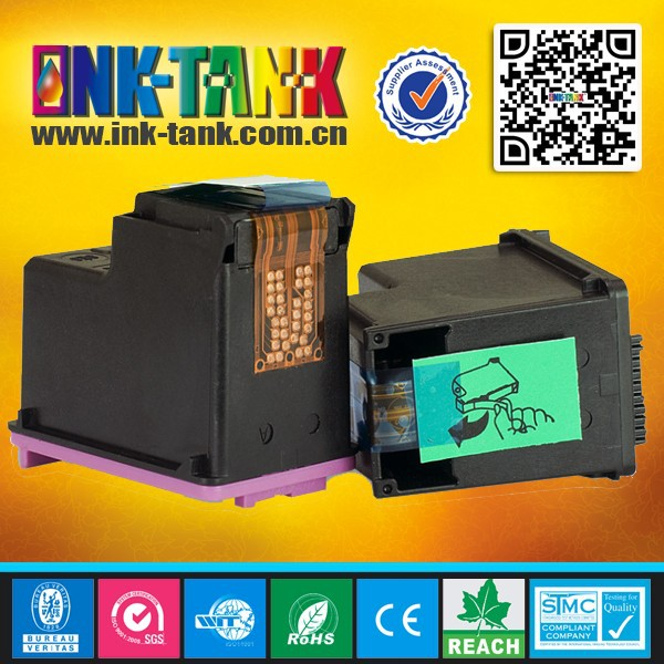 printers compatible ink cartridge for hp 901 use in Officejet 4500 series printer