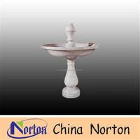 Mini Decorative indoor decoration indian god fountain NTMF-S314R
