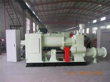 Technology Used De-airing Pug Mill For Sale