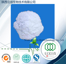 New arrival hot seeling Ascorbic acid / Vitamin C Raw Material / CAS NO: 50-81-7 in best price