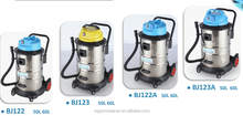 Gold supplier - industrial wet dry vacuum cleaner
