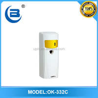 Automatic light sensor spray perfume dispenser OK-332C