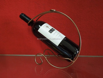 WINE GLASS display RACK OR RED WINE SHELF WITH HIGH QUALITY