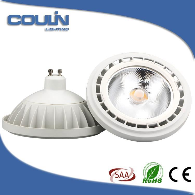 Wholesale Factory Direct Sales Fashionable 15 Watt Gu10 Led Lamp