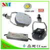 Shenzhen Factory Price 150w Led Retrofit