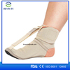 High Quality Plantar Fasciitis Posterior Night Splint Plantar Fascitis Night Splint Brace Heel and Foot Pain