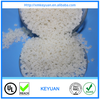 engineering plastic raw material nylon 6 for the motor shell and draught blower