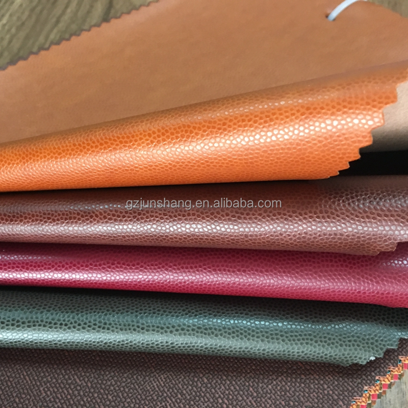 Thermo PU for macbook leather and notebook cover usage, menu cover usage