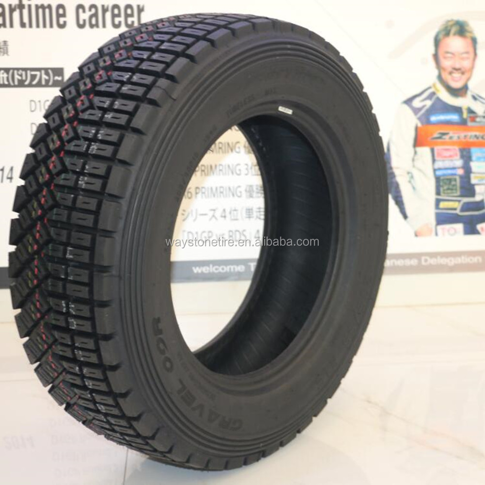 hot sale rally car tyres 175/70R15 175/65r14 165/65R13 rally car tires R13 13' for UK europe
