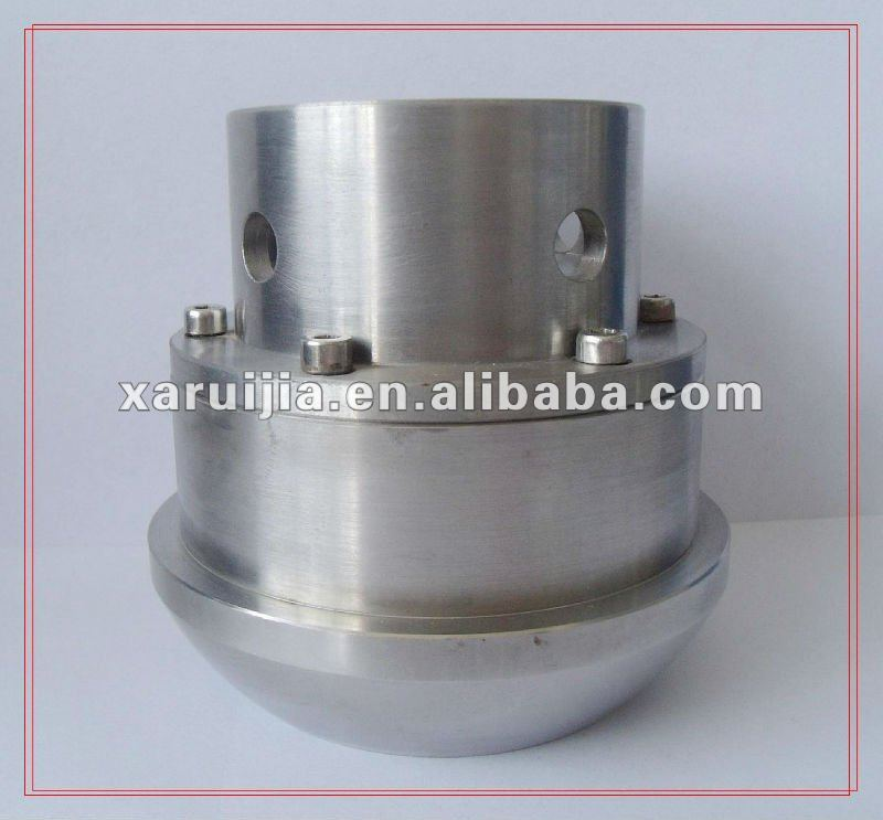 Stainless Steel pressure transmitterfor Oil-field