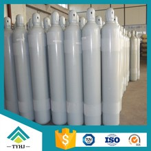 Offer High Quality Sulfur Tetrafluoride(SF4)--Speciality Gases