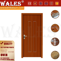 WALES new design engineered wood new laminate kerala door designs