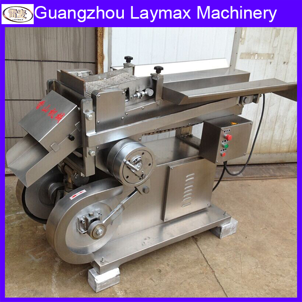 wood slicing machine, grass cutting machine
