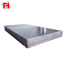 Sale promotion anodized mirror finish aluminum plate 7075 t6 3mm 6mm 10mm thick price per kg