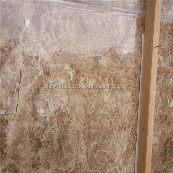 Wonderful golden emperador marble buyers