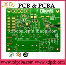Double sided LED PCB Electronic print Circuit Board