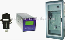 ZA-2001 Thermal Conductivity Hydrogen Purity Meter