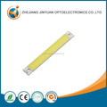 long COB led linear led cob 1W 2W 3W strip cob leds factory