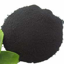 Biological best Organic fertilizer with effective microorganisms organic matter active bacteria