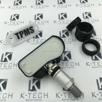 New tyre pressure monitor sensor tire TPMS 670005749 US MARKET TPMS 315Mhz