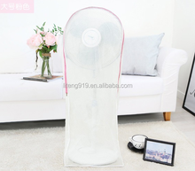 cute electric fan dust cover SN-13